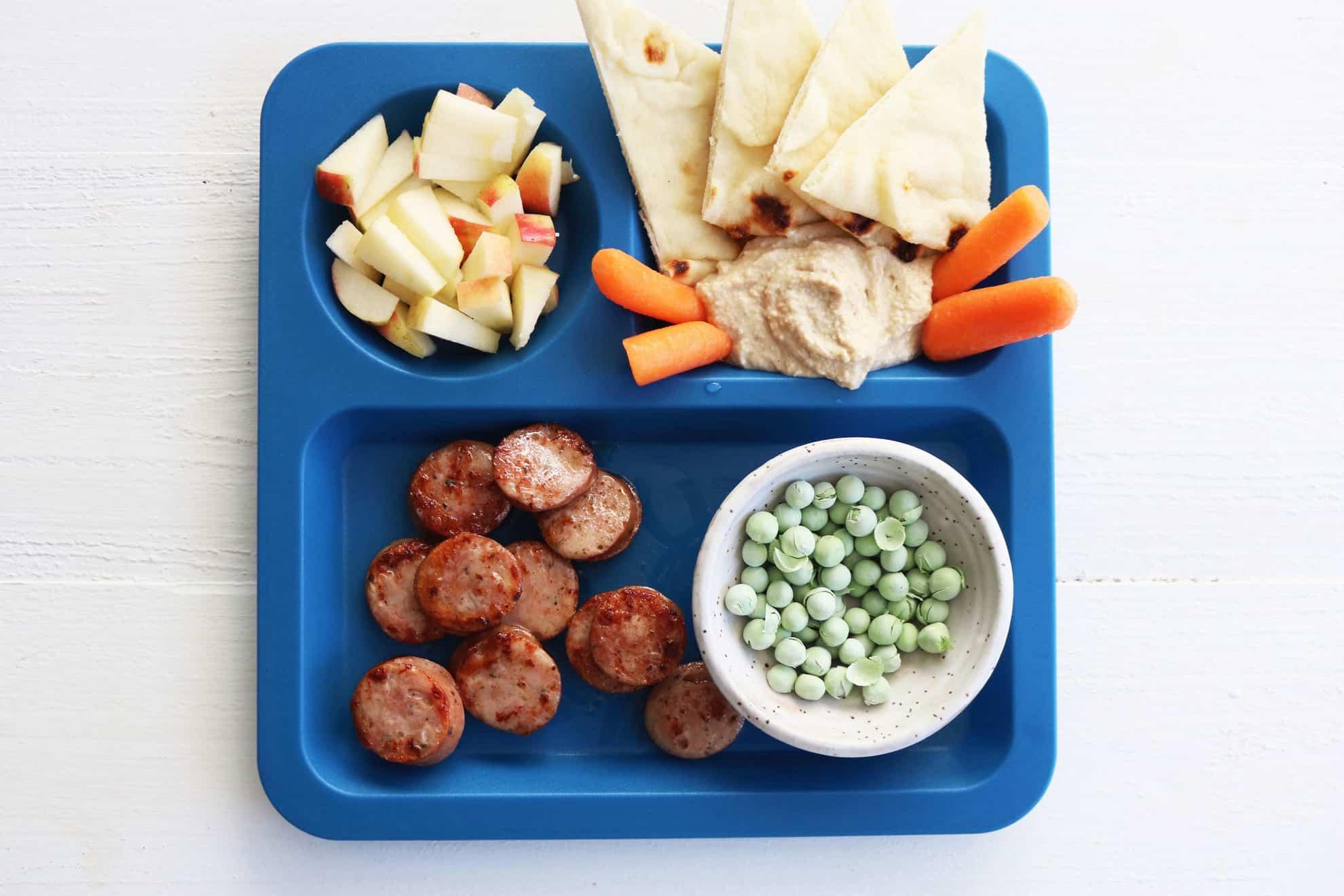 kid meals #1