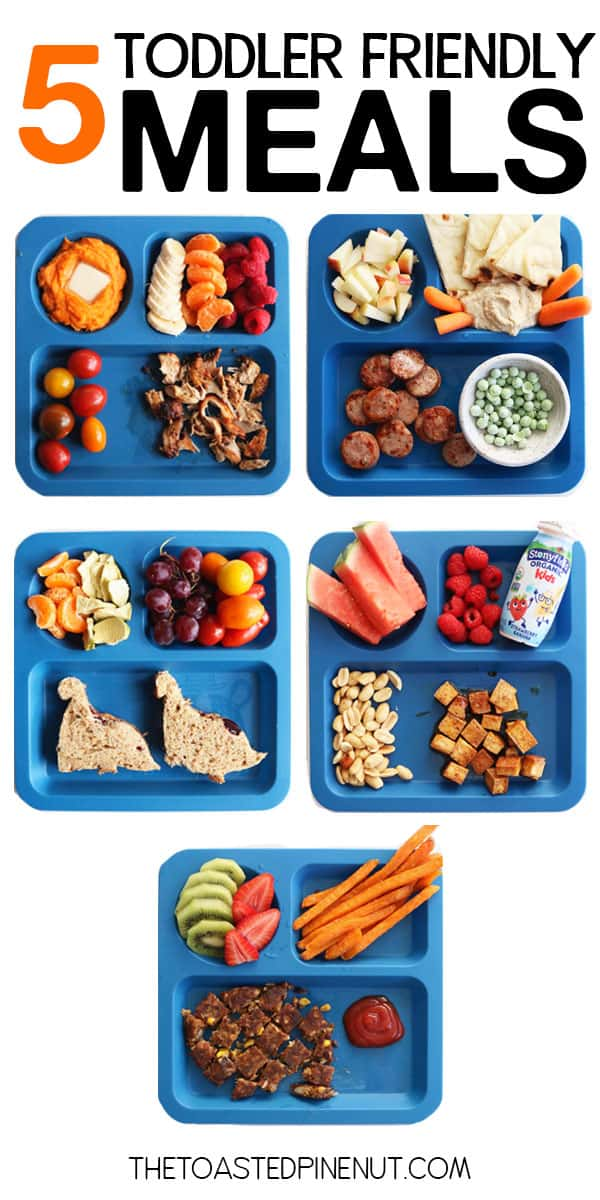 Today I'm sharing one week of thoughtful meals and going over what was a hit with my kids and what they hated! I struggle with coming up with meals for my kids, so I hope you find some fun kid meal inspo!! thetoastedpinenut.com #thetoastedpinenut #kid #friendly #meals #glutenfree #toddler #lunch #dinner